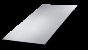 ไดมอนด์บอร์ด , Diamond Board