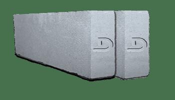 อิฐมวลเบาไดมอนด์บล็อก,Diamond Block