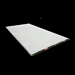 ผลิตภัณฑ์ยิปซั่มบอร์ด , Gypsum Board Products